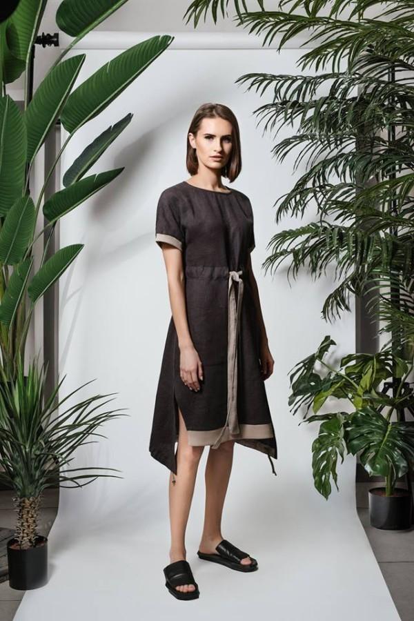 Suknelė SL81817