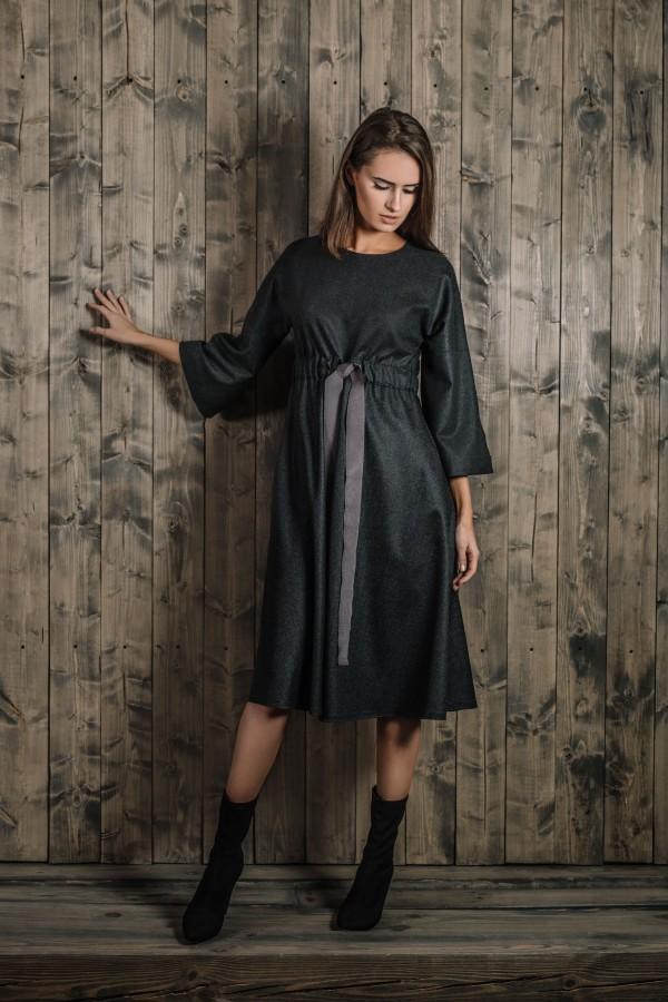 Suknelė SV81735