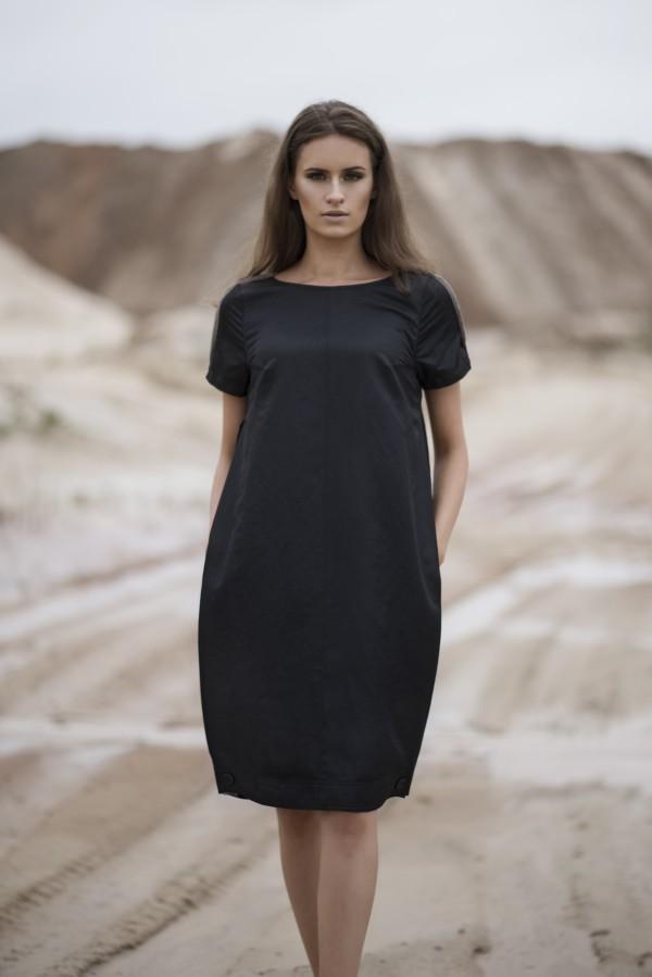Suknelė SL8632