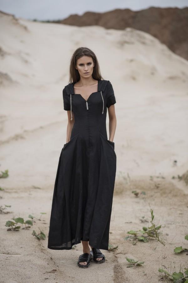 Suknelė SL8631