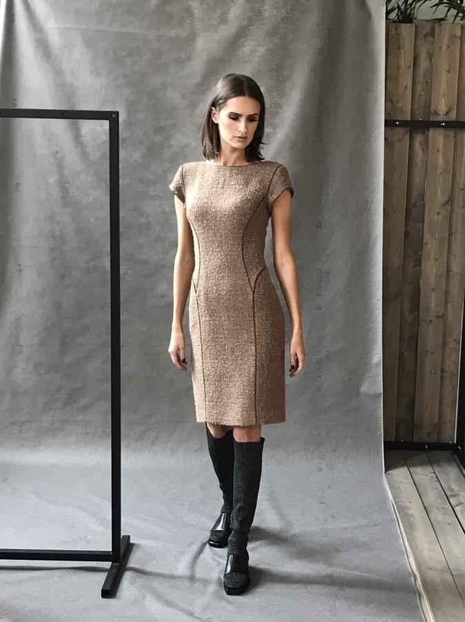 Suknelė SV8221