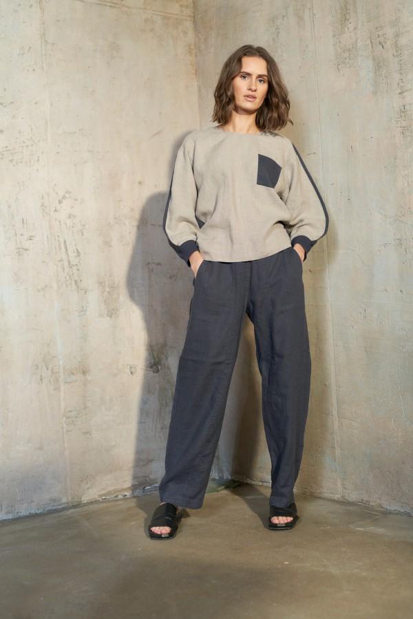 Pants SL22005