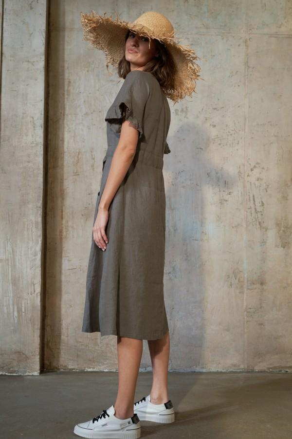 Suknelė SL81944