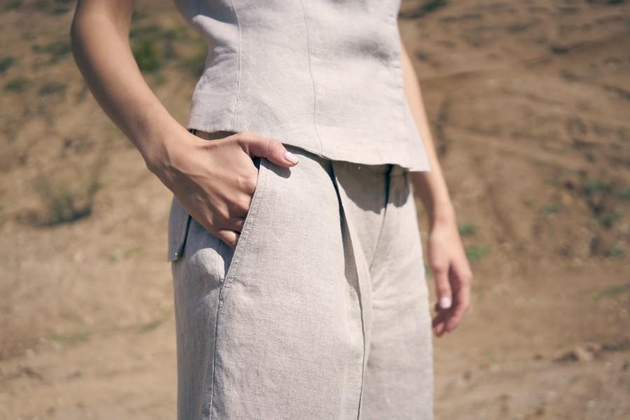 Shorts SL22038