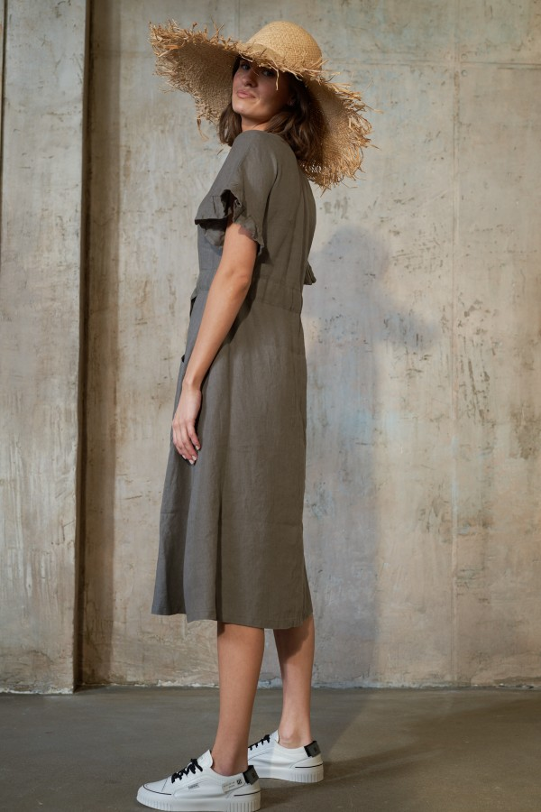 Dress SL81944