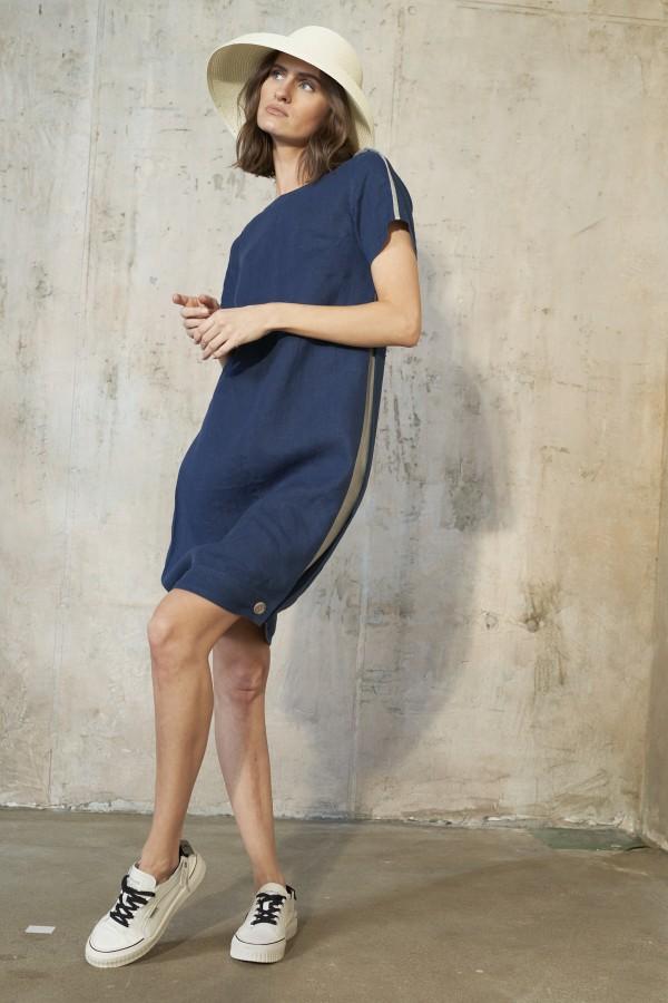 Dress 8632