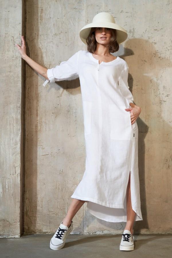 Suknelė SL81918