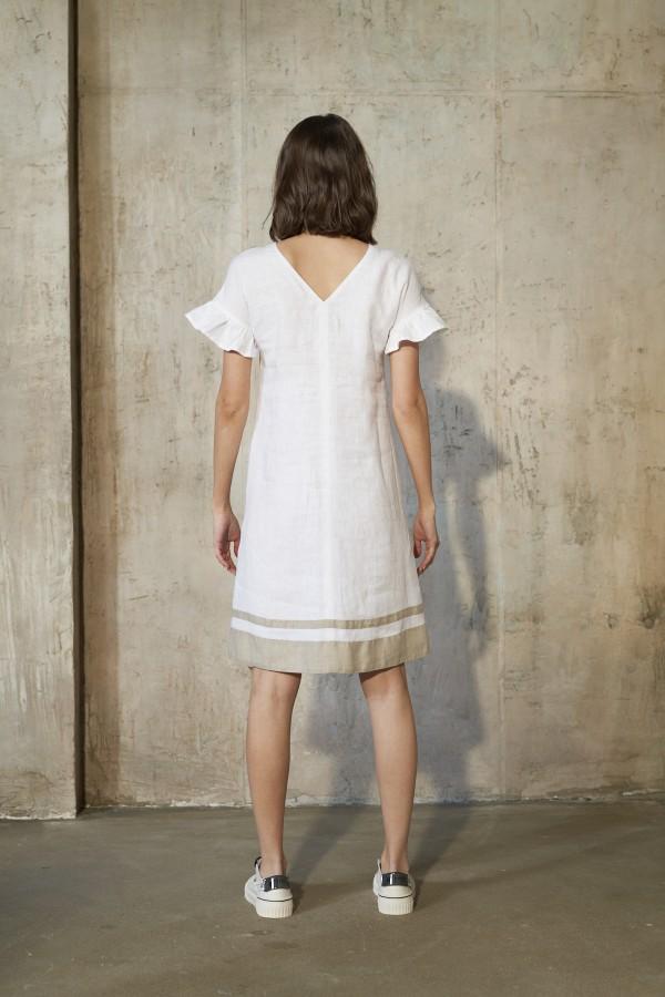 Suknelė SL81941-2