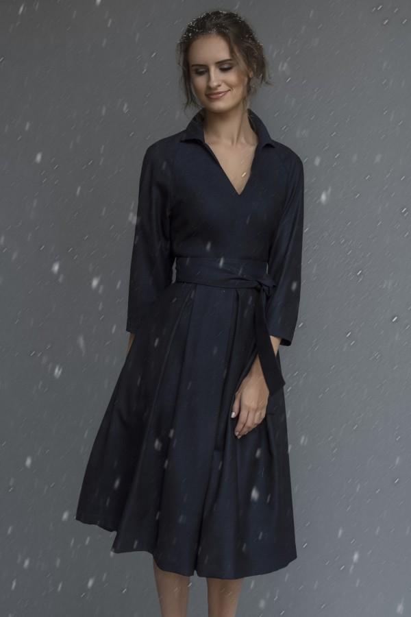 Suknelė SV8654