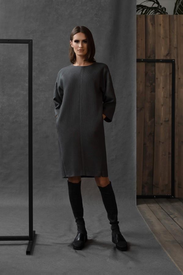 Suknelė NOTA