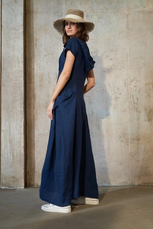 Suknelė 8631