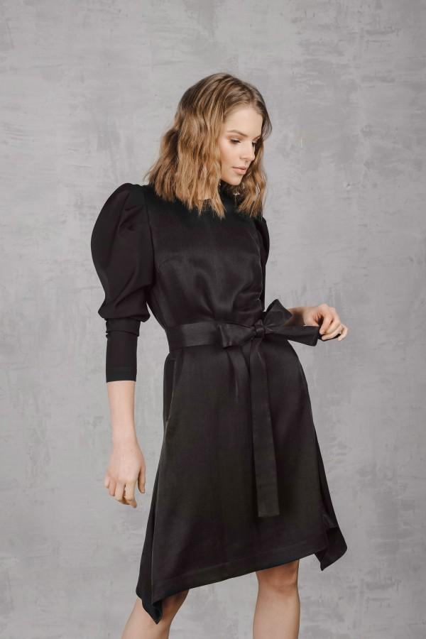 Suknelė HIWAGA