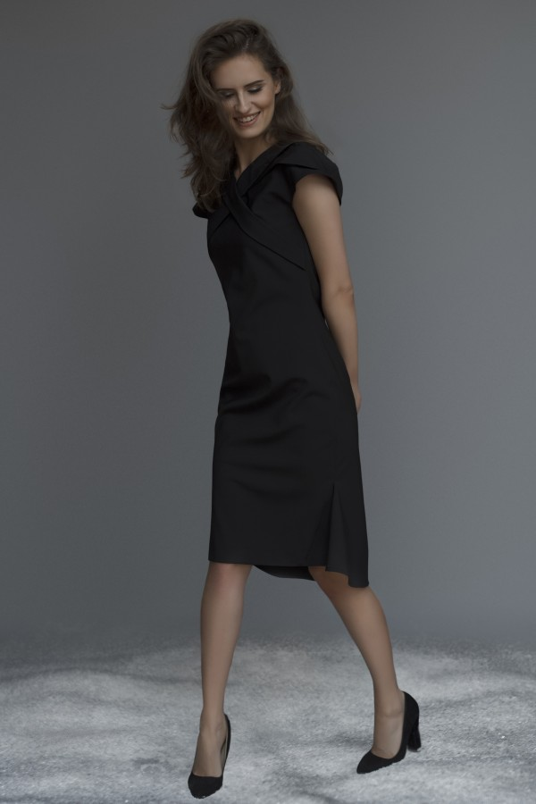 Suknelė DOLI